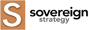 Sovereign Strategy